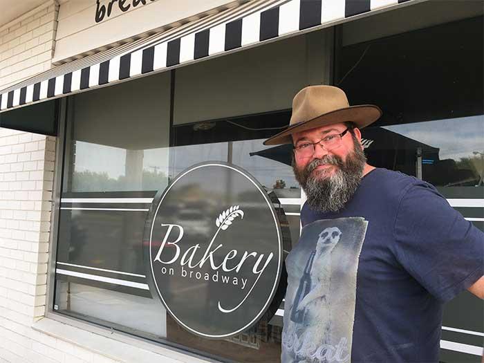 Bakery on Broadway Wyhcheeproof