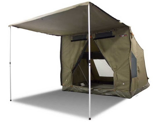 oztent-rv4-canvas-tent  sc 1 st  Hatch a Holiday & TENTS | Top 12 tips for buying a tent | Buying a tent for camping