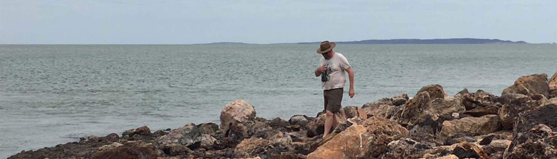 fishing-at-cleaverville-wa
